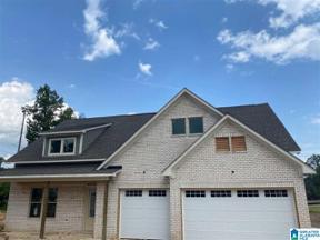 Property for sale at 3004 Spencer Way, Hoover, Alabama 35226