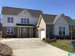 Property for sale at 2020 Dodd Road, Hoover, Alabama 35244