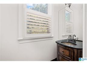 Property for sale at 2729 Millbrook Road, Vestavia Hills, Alabama 35243