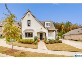 Property for sale at 2539 Sebonac Rd, Hoover,  Alabama 35226