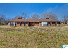 Property for sale at 365 Hunter Run, Centreville, Alabama 35042