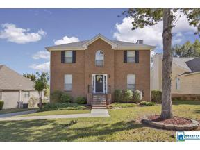 Property for sale at 165 Ashford Ln, Alabaster,  Alabama 35007