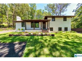 Property for sale at 2021 Buena Vista Dr, Vestavia Hills,  Alabama 35216