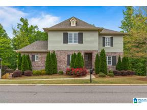 Property for sale at 2253 Southampton Drive, Hoover, Alabama 35226