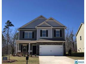 Property for sale at 270 Lakeridge Dr, Trussville,  Alabama 35173