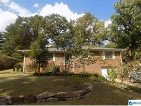 Property for sale at 2109 Longview Dr, Hueytown,  Alabama 35023