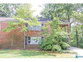 Property for sale at 2118 Montreat Cir Unit 2118, Vestavia Hills,  Alabama 35216