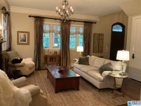 Property for sale at 101 Burnham St, Birmingham,  Alabama 35242