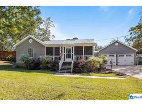 Property for sale at 914 Lykes Blvd, Fultondale,  Alabama 35068