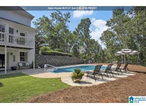 Property for sale at 105 Cheshire Lane, Pelham, Alabama 35124