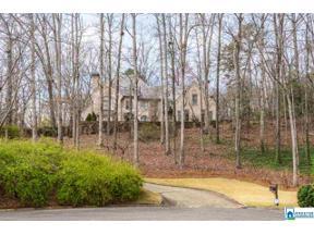 Property for sale at Mountain Brook,  Alabama 35243