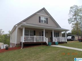 Property for sale at 68 Broadwater Drive, Warrior, Alabama 35180