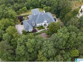 Property for sale at 1261 Greystone Crest, Hoover, Alabama 35242