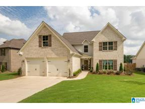 Property for sale at 224 Kinross Circle, Pelham, Alabama 35124