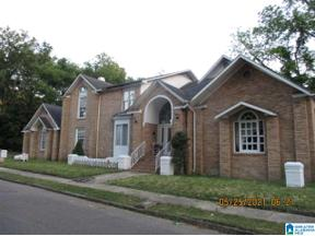 Property for sale at 148 57th Street S, Birmingham, Alabama 35212