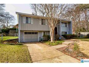 Property for sale at 5148 Northumberland Rd, Irondale,  Alabama 35210