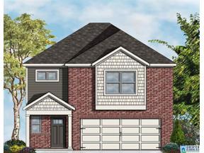 Property for sale at 508 Reading Ln, Fultondale,  Alabama 35068
