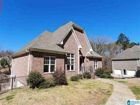 Property for sale at 3776 Creekside Way, Trussville, Alabama 35173