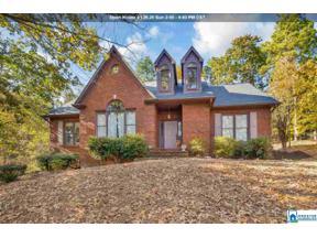Property for sale at 3020 Brookhill Dr, Birmingham,  Alabama 35242