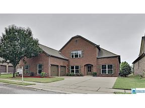 Property for sale at 5090 Park Side Cir, Hoover, Alabama 35244
