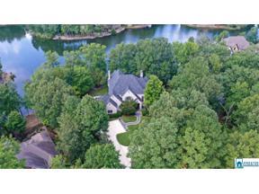 Property for sale at 616 Lake Colony Pointe, Vestavia Hills,  Alabama 35242