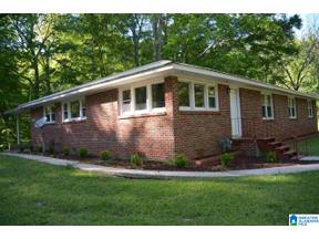 Property for sale at 110 2nd Avenue N, Centreville, Alabama 35042