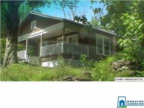 Property for sale at 3791 Cherry Ave, Graysville,  Alabama 35214