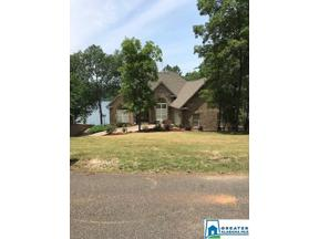 Property for sale at 6182 Lakeside Dr, Pinson,  Alabama 35126