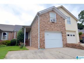 Property for sale at 1036 Vestavia Manor Drive, Vestavia Hills, Alabama 35216