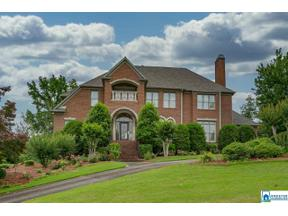 Property for sale at 2208 Longleaf Blvd, Vestavia Hills,  Alabama 35243