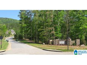 Property for sale at Morningview Cove Unit 38, Chelsea, Alabama 35147