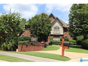 Property for sale at 750 Lake Colony Trl, Vestavia Hills,  Alabama 35242