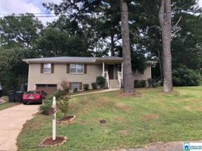 Property for sale at 2455 16th St, Calera,  Alabama 35040