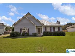 Property for sale at 2577 Bridlewood Dr, Helena,  Alabama 35080