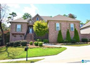 Property for sale at 4941 Crystal Circle, Hoover, Alabama 35226