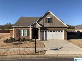 Property for sale at 22810 Sanders Way, Mccalla, Alabama 35111
