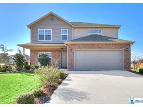 Property for sale at 249 Stonebriar Dr, Calera,  Alabama 35040
