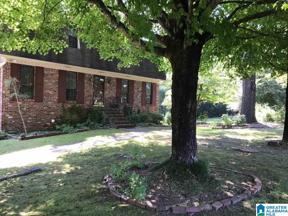 Property for sale at 929 8th Avenue, Pleasant Grove, Alabama 35127