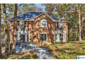 Property for sale at 1131 Lake Forest Cir, Hoover,  Alabama 35244