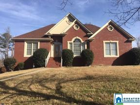 Property for sale at 7300 Weatherford Trc, Trussville,  Alabama 35173