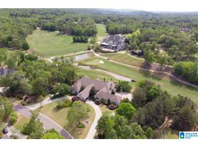 Property for sale at 1104 Greymoor Road, Hoover, Alabama 35242