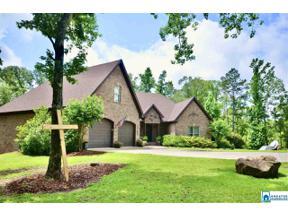Property for sale at Harpersville,  Alabama 35078