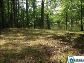 Property for sale at 135 Emerald Lake Dr Unit 0, Pelham,  Alabama 35124