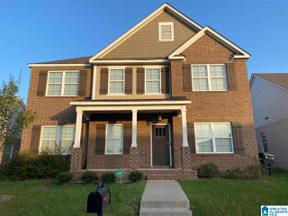 Property for sale at 3685 Burlington Drive, Fultondale, Alabama 35068