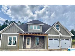 Property for sale at 3005 Spencer Way, Hoover, Alabama 35226