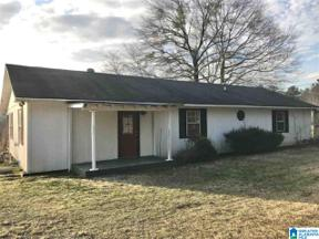 Property for sale at 25495 Highway 145, Columbiana, Alabama 35051