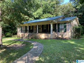 Property for sale at 4342 Littleton Sayre Road, Graysville, Alabama 35073