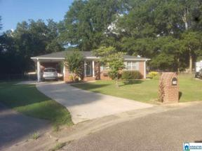 Property for sale at 774 Belmont Cir, Hueytown, Alabama 35023