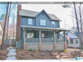 Property for sale at 42 Nolen Street, Birmingham, Alabama 35242