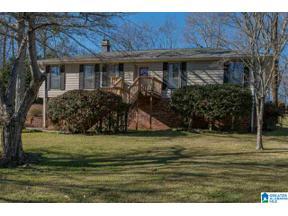 Property for sale at 864 Alford Avenue, Hoover, Alabama 35226